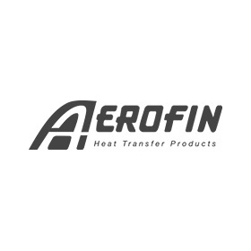 Aerofin Introduces Split-Fit Coils for Replacement Market