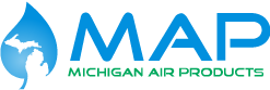 Michigan Air Products Blog