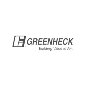 Greenheck Introduces New Sidewall Propeller Fan Model AER