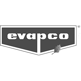 EVAPCO Announces eco-AirTM Products