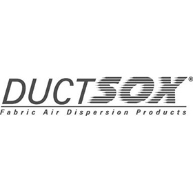 DuctSox Aids Data Center in Achieving A Top 5% Efficiency Ranking