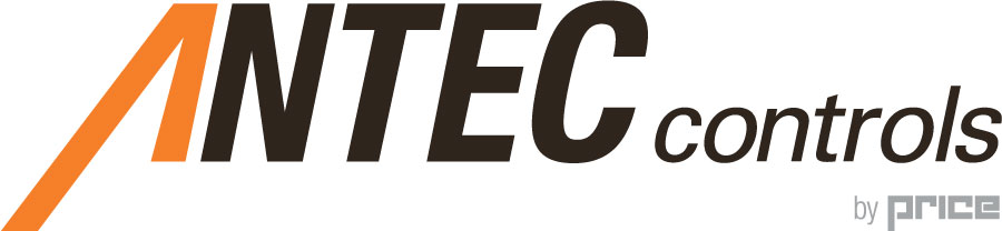 Antec Controls Brand Launch