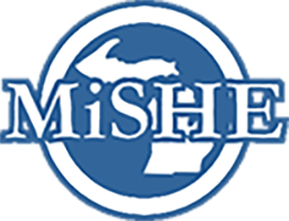 Michigan Air Products Confirms Attendance at the 2019 MiSHE Conference