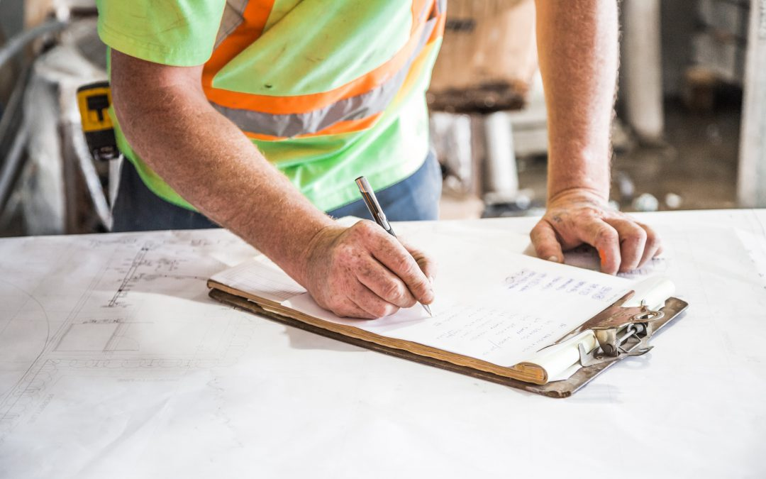 What Facility Managers Need to Know about the 2020 CARES Act Tax Benefits