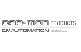 Car-Mon Products Logo